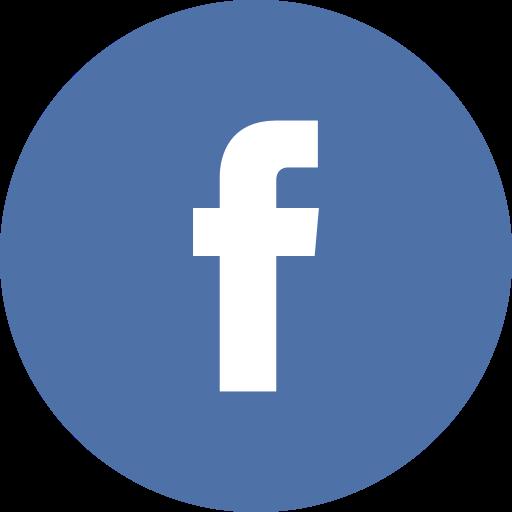 cestra facebook