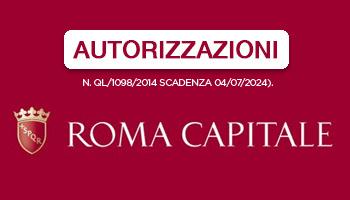 autorizzaizoni-roma-capitale